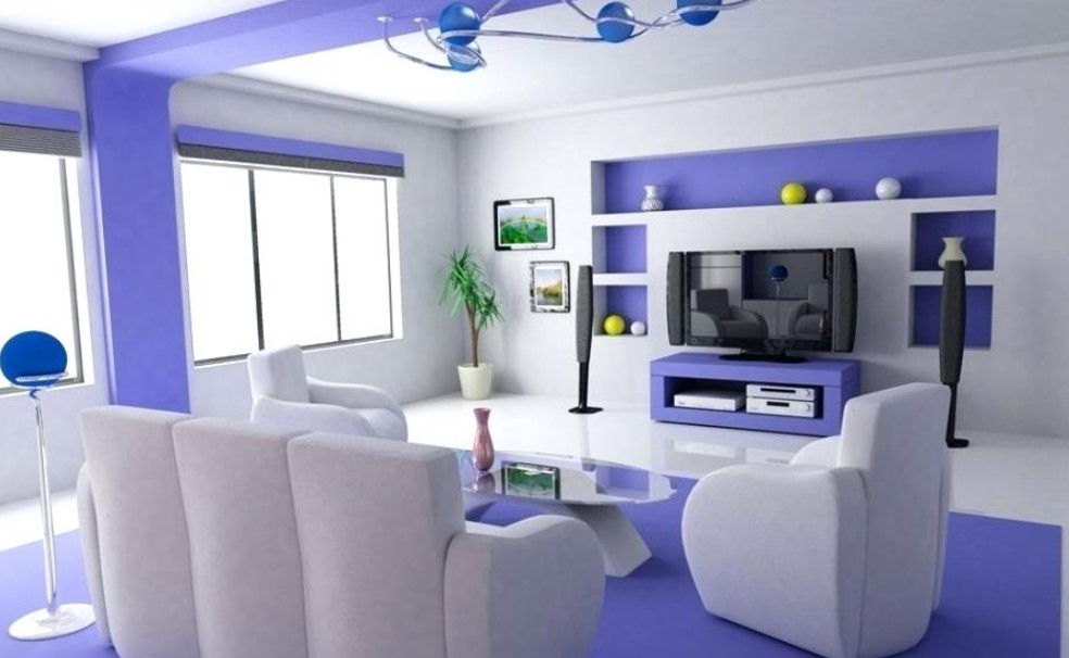 Interior Design Tips for Small House