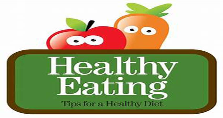 Healthy Eating Habits for Active People – Top 5 Tips to Follow